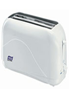 Arise Pop Up Toaster YT-4001(4 Slice/Cool Touch) Free Warranty