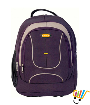 Choice Backpack HS4034