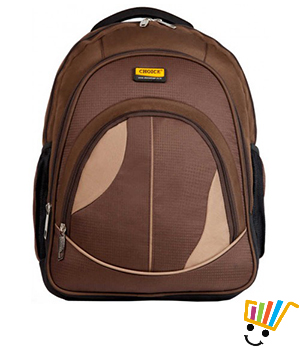 Choice Laptop Backpack LBP4059