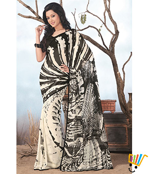 Subhash Sarees Temptation SKU-6703-A