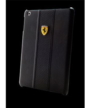 FERRARI FECHFPSHCMP Case for iPad MINI(Original)