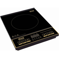 Arise B11-R Induction Cooker