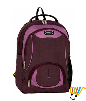 Choice Backpack HS4031