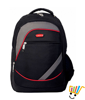 Choice Backpack HS4013