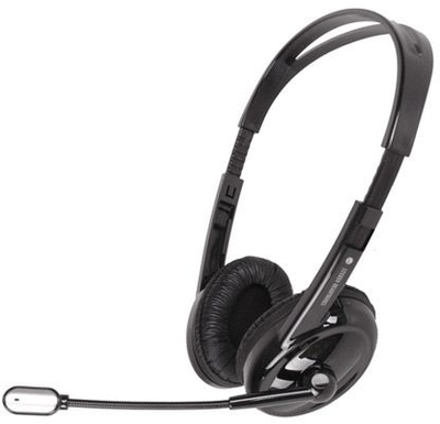 INTEX ARTIZE HEADPHONE