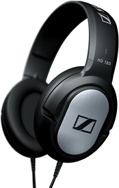 Sennheiser HD 180 HeadPhone