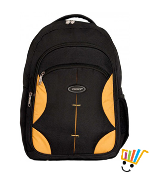 Choice Laptop Backpack LBP4051