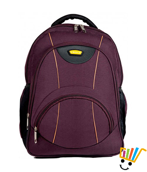 Choice Backpack HS4030