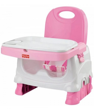 Redbell Fisher Price Healthy Care Booster Seat