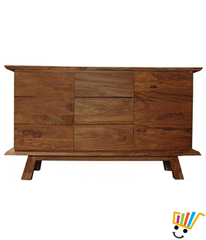Suki Side Board - BT0525B
