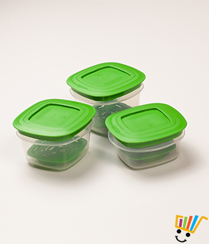 30 pc Container set Green VFcomb1_tran