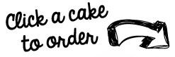 order-cake.jpg
