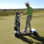 Golf-Boards