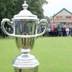 Walker-Cup