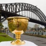 presidents-cup-trophy-56a3d8215f9b58b7d0d40a11