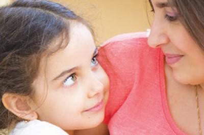 இரண்டாம் குழந்தையை எப்படி வரவேற்கலாம்? #செல்லமே செல்லம் #GoodParenting
