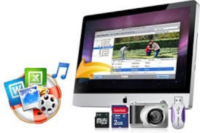 data recovery from memory card software