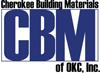 Cherokee Building Materials of OKC