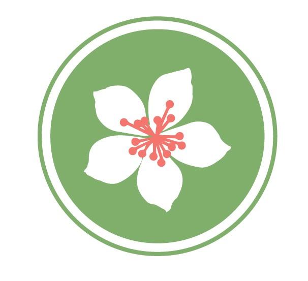 Cherie-Mamma-Institute-Logo-flower