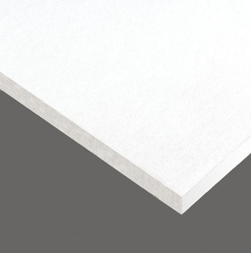 1 in x 2 ft x 2 ft Armstrong Calla 15/16 in Square Lay-in Panel - 2820
