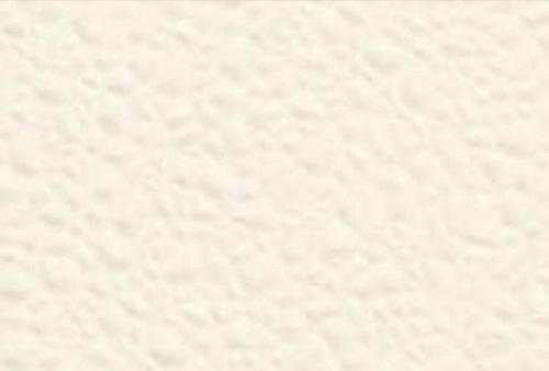 .090 in x 4 ft x 8 ft Glasteel Glasliner 1200 Series Pebbled FRP Panel - Almond