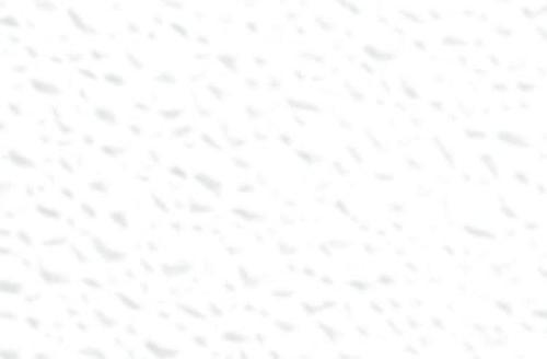 .090 in x 4 ft x 12 ft Glasteel Glasliner 1200 Series Pebbled FRP Panel - White