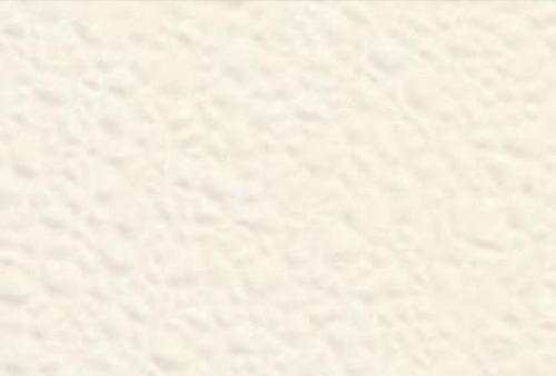 .090 in x 4 ft x 9 ft Glasteel Glasliner 1200 Series Pebbled FRP Panel - Almond