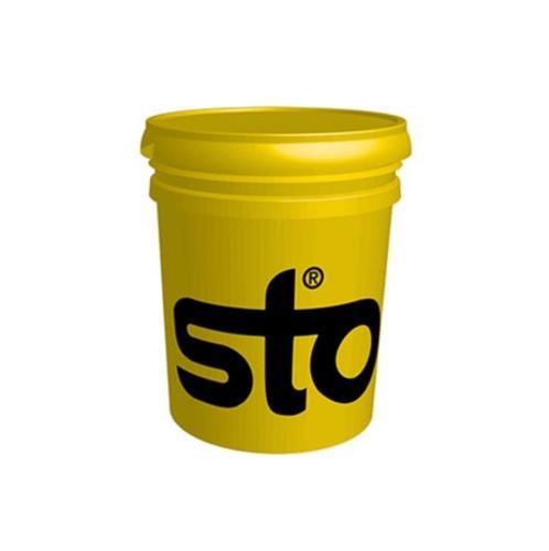 Sto Corp 80201 StoColor Acryl Flat / Base 1 - 5 Gallon
