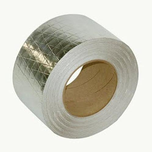 3 in x 50 yd FSK Tape