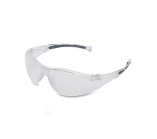 Sperian A800 Clear Protective Safety Glasses