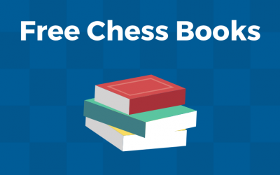 Free Chess Books