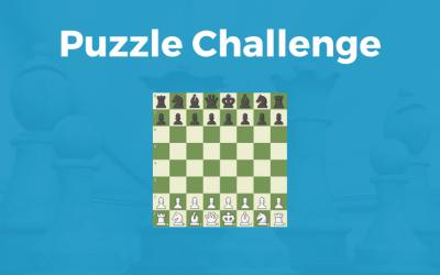 Puzzle Challenge #93