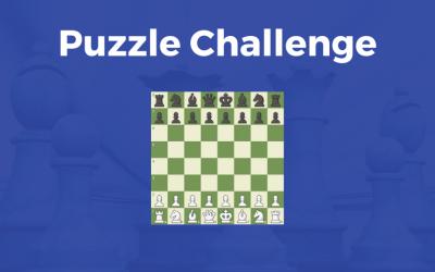 Puzzle Challenge #94