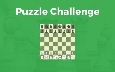 Puzzle Challenge #88