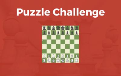 Puzzle Challenge #97