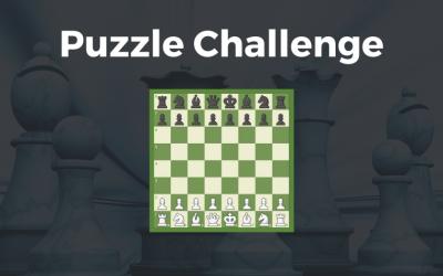 Puzzle Challenge #98