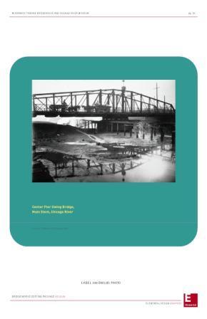 Bridgeworkschangesmay23-2_18_web