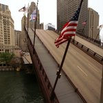 Bridge_lifting_top_floor_view_bob_johnson