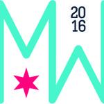 2016_museum_week_logo_square_color_copy