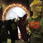 Mannequin_shirts