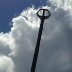 Whistler_osprey_8-13-16_by_webb