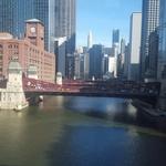 Cs_downtown_river