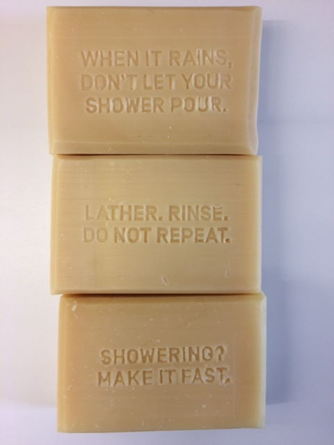 Soaps_stacked