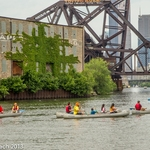 River_canoes_web