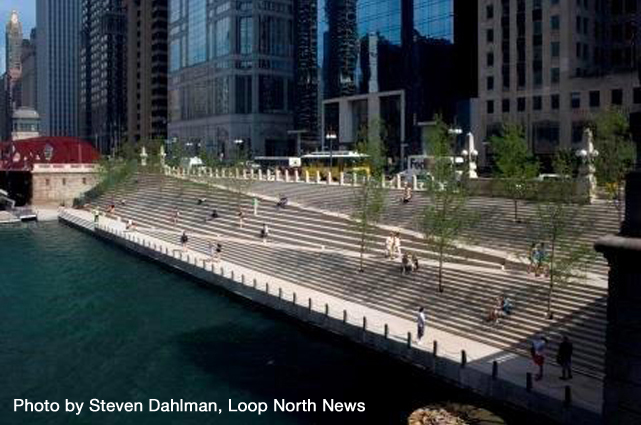 River_theater_by__steven_dahlman-loop_north_news._-_web