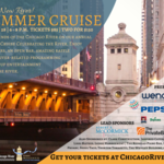 Summer_cruise_invite_final_5_24
