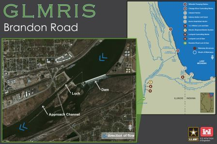 Glmris_brandon_rd_map_8-2017