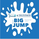 Josina_and_friends_big_jump