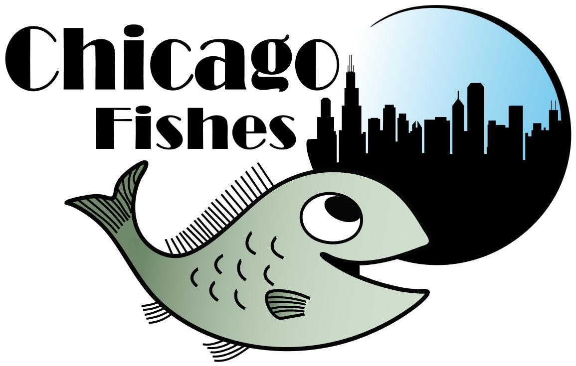 Chicagofishesfinal