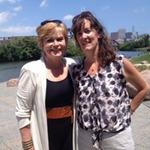 Margaret_and_carol_marin_ch5_2013_web